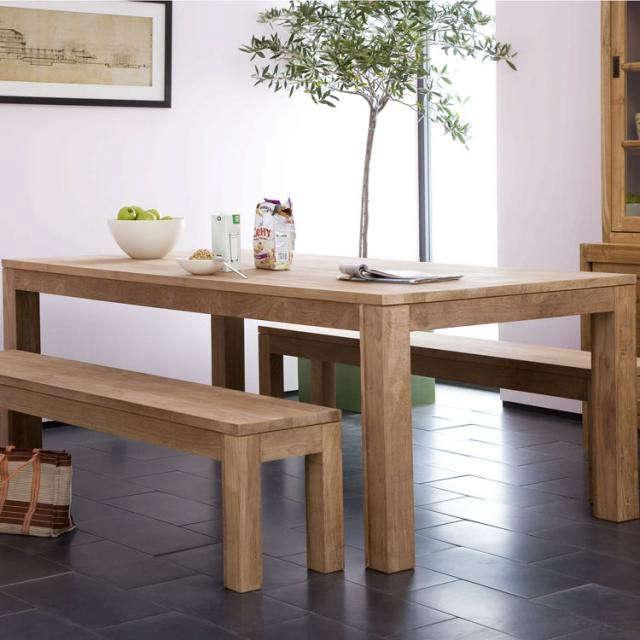 640_teak-table