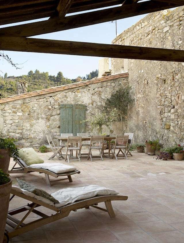 640_terrace-retouched1