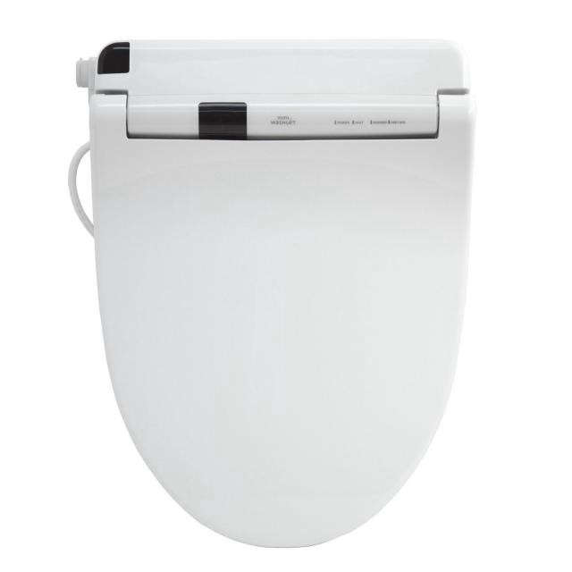 640_toto-washlet-white-close-up