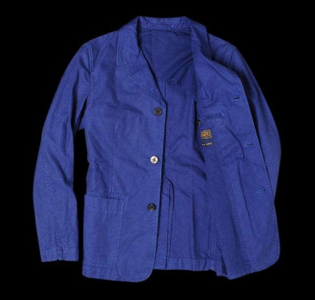 640_unionmade-labor-jacket