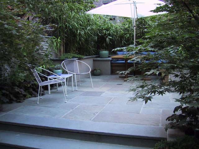 640_upload-versel-back-garden-furn%201