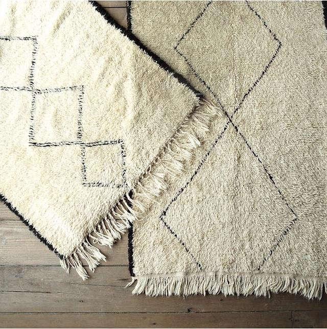 640_west-elm-moroccan-rug-vintage
