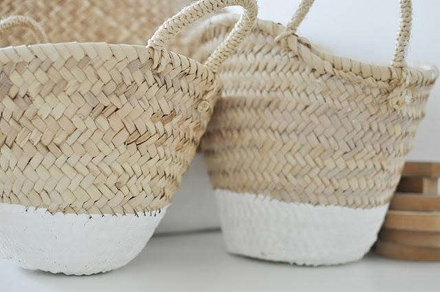 640_zoe-dip-dyed-baskets