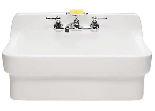 american-standard-country-farm-sink-large-soap