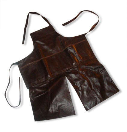 apron-christophepourny-combrownleatherapronmain01