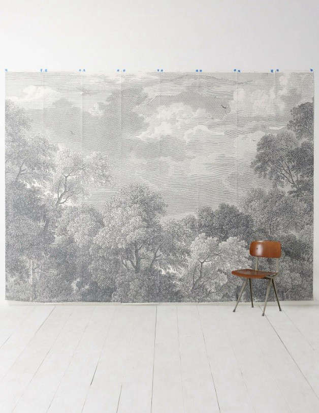 arcadian-wall-mural-10