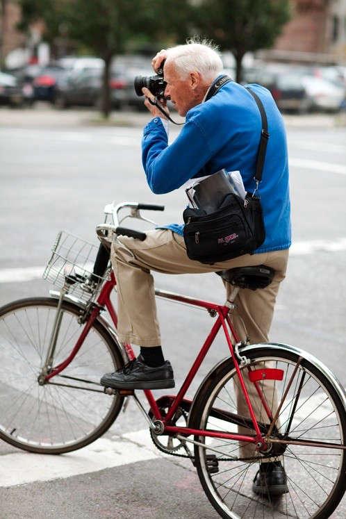 bill-cunningham-bike