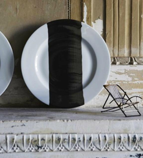 black-plates-revised