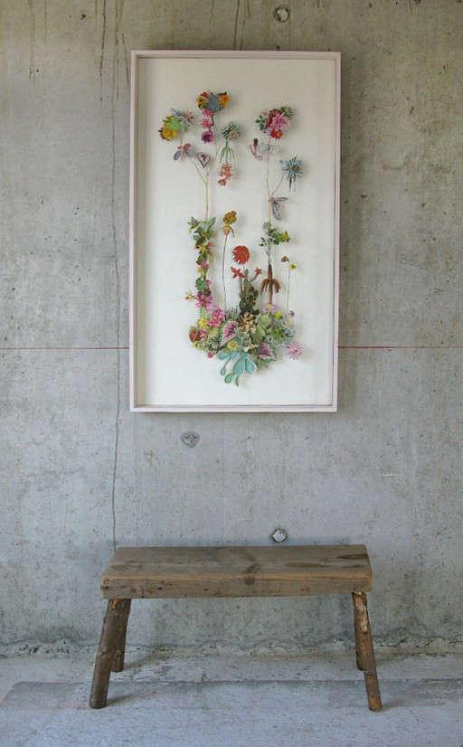 bloemen-03