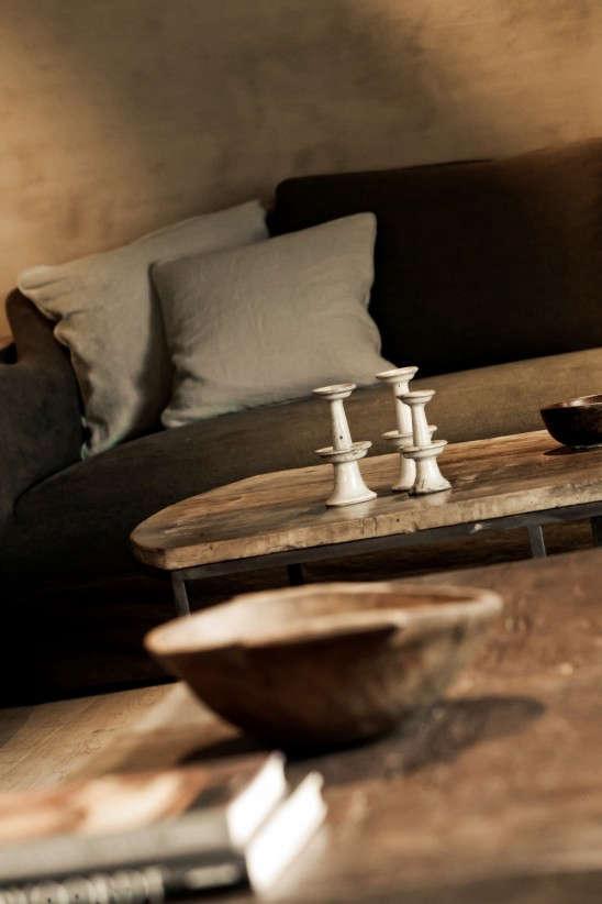 chalet-zannier-bowls