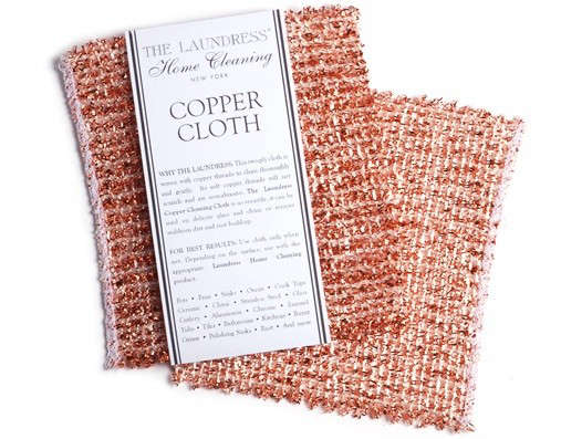 copper-cloth-laundress