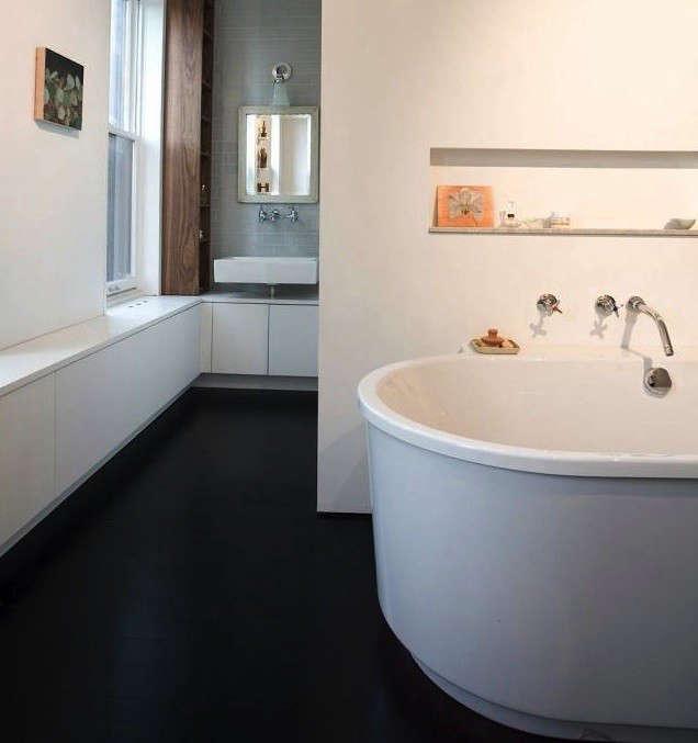 elizabeth-roberts-bath-detail