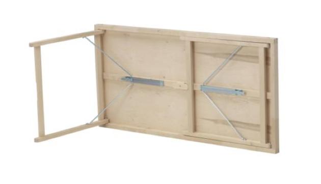 folded-table