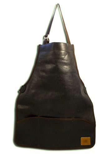 haws-leather-apron-hgc-apr