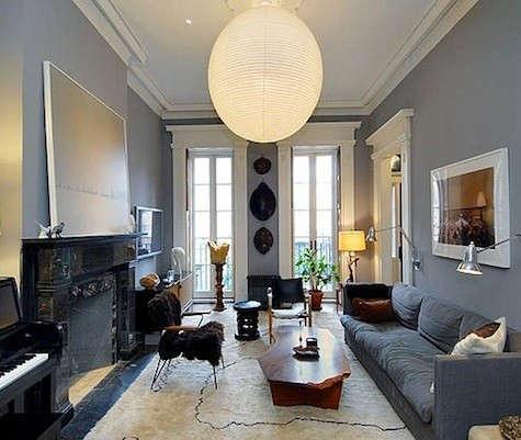 julianne-moore-living-room-akari