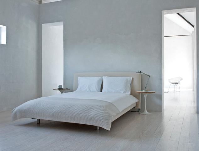 marfa-house-bedroom