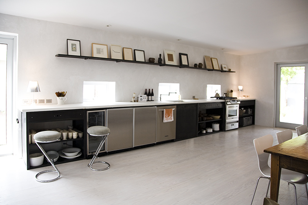 marfa-house-kitchen