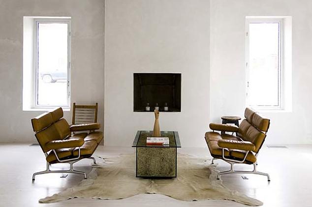 marfa-house-living-room