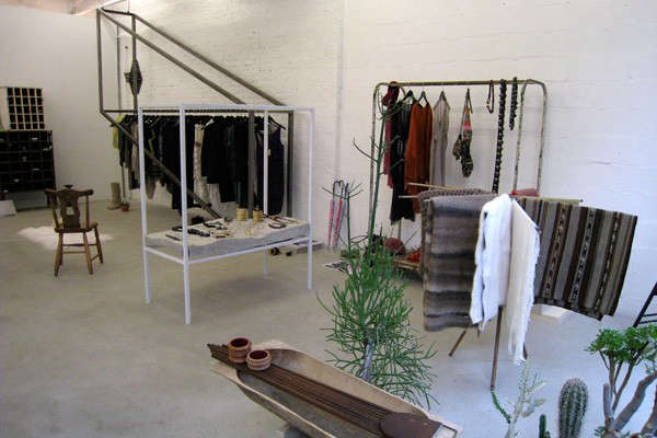 mnz-store-small