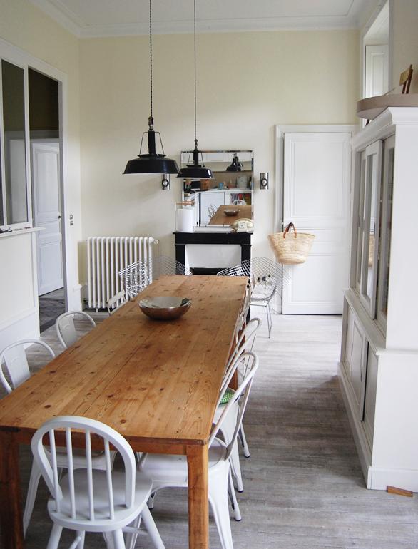 nantes-kitchen