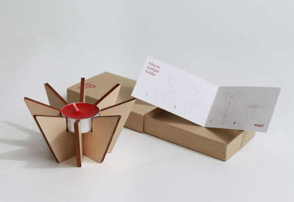 packable-candles-01