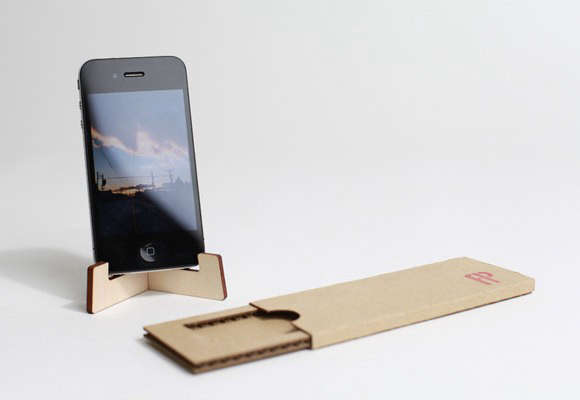 packable-iphone