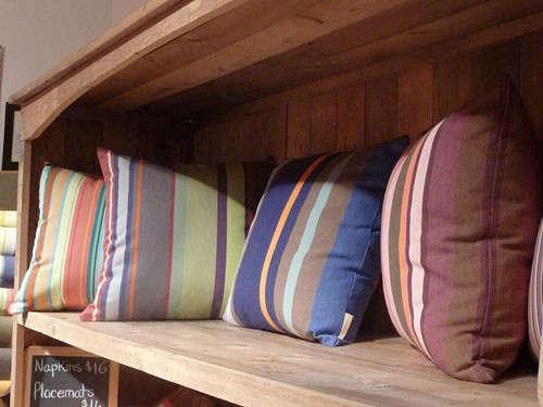 pillows-toiles