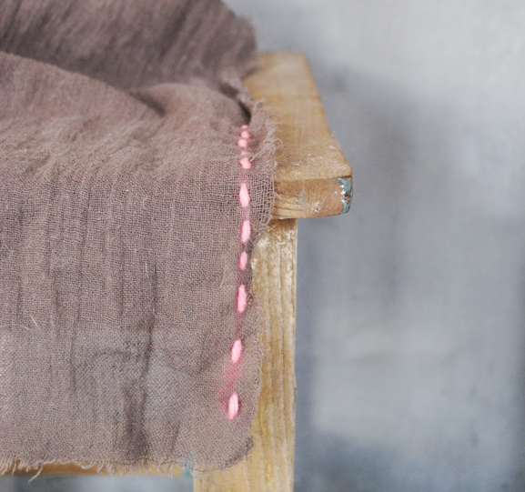 pink-thread