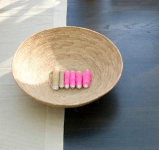 pink-yarn