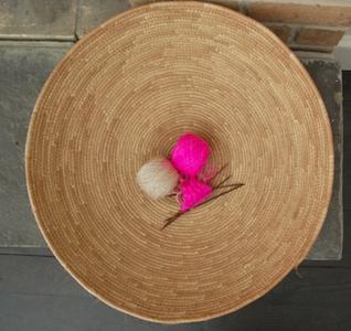 pink-yarn02