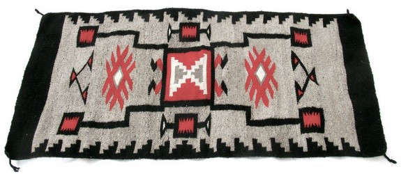 ruby-george-rug-navajo-11