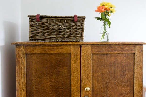 russells-basket