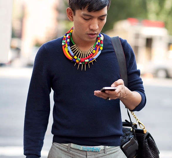 sartorialist-man-necklace-10