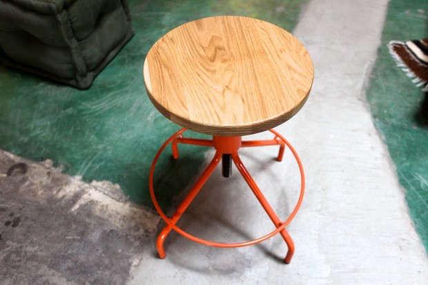 shelfter-half-red-stool-2