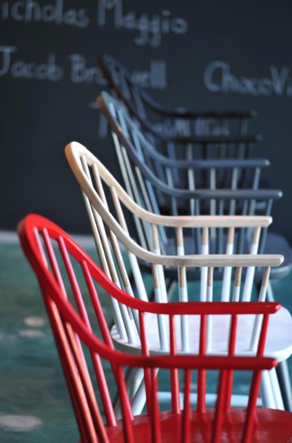 shelterhalf-chairs