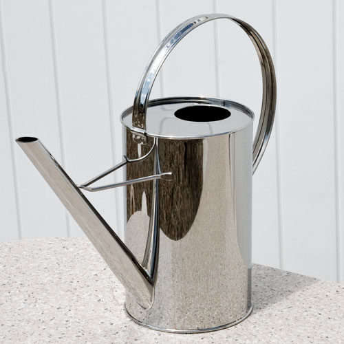 signature-hardware-can-stainless