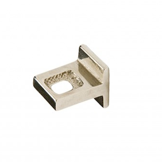 square-tab-pull