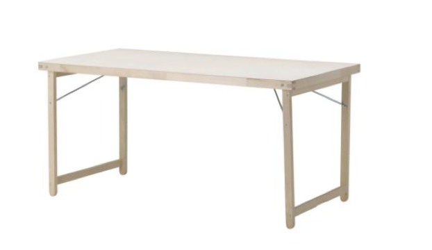 standing-table