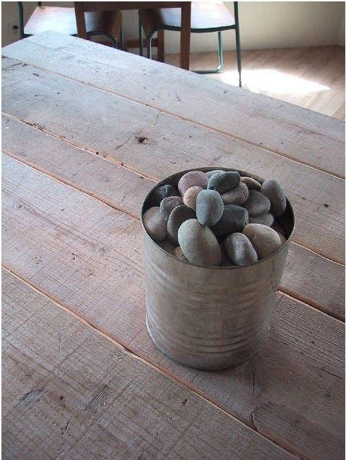 tamiser-rocks