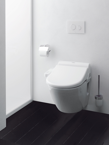 toto-washlet-wall-mounted