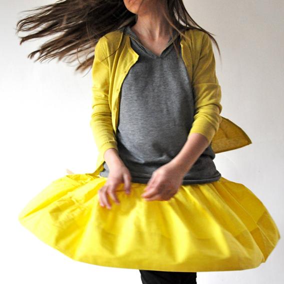 yellow-02