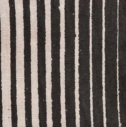 zak-fox-stripe-ink