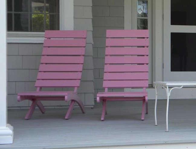 700-ch-pink-chairs-04a-jpeg