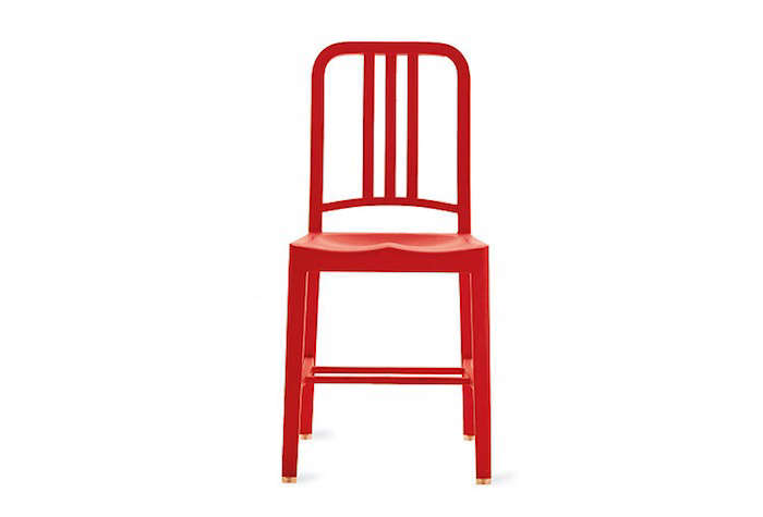 700_111-navy-chair-in-red