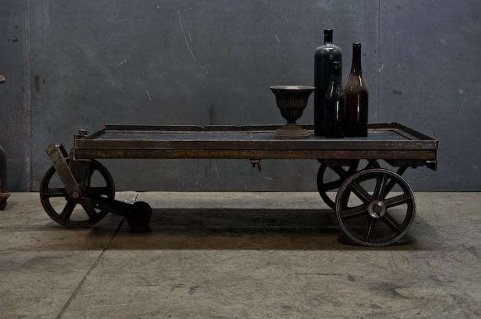 700_1765-2593vintage-industrial-cart-coffee-table-shelf4