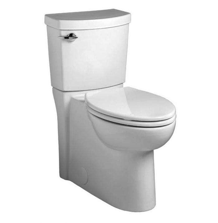700_american-standard-clean-he-toilet