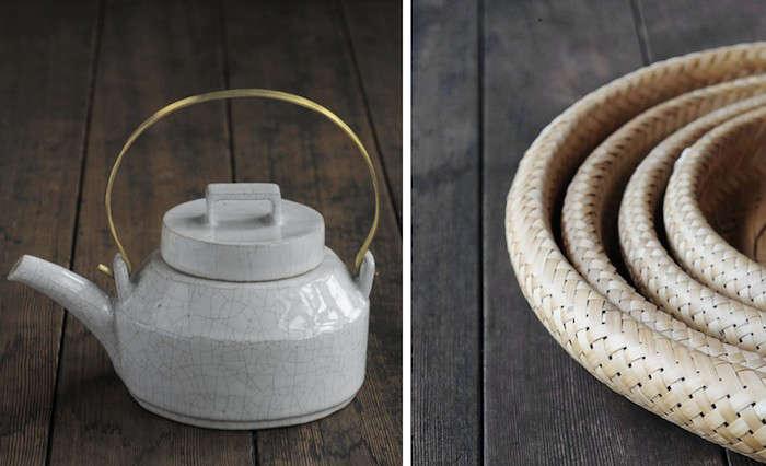 700_analogue-life-teapot-and-basket