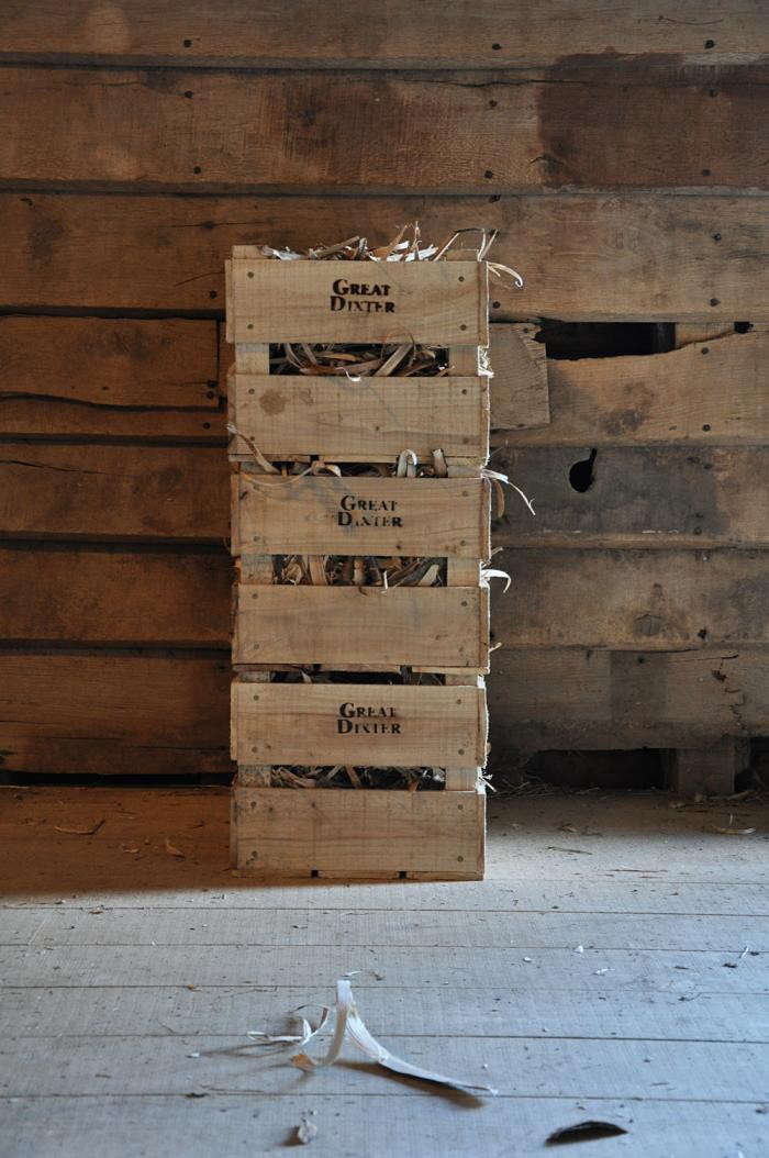700_apple-crates-and-kindling