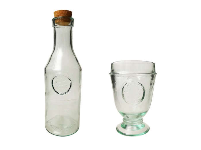 700_authentic-high-ball-glasses
