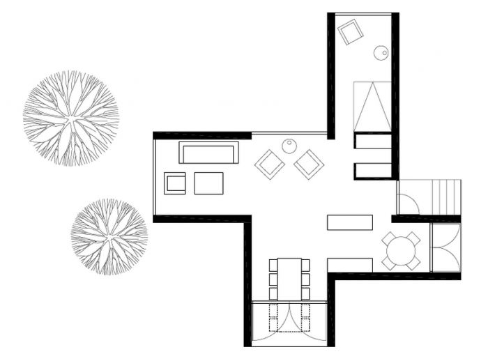 700_avanto-four-cornered-villa-109